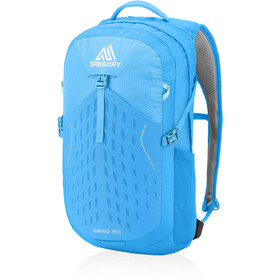 Gregory Nano 20 Backpack mirage blue